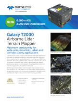 Galaxy T2000