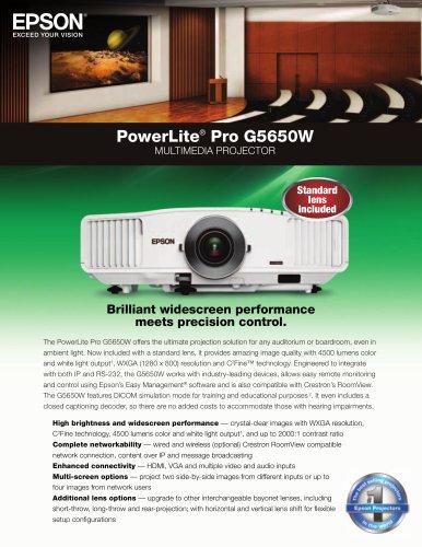 brochure_g5650w