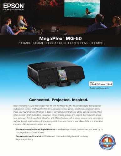 brochure_mg50