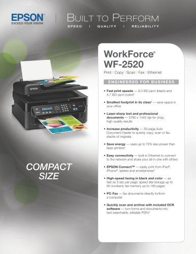 brochure_wf2520