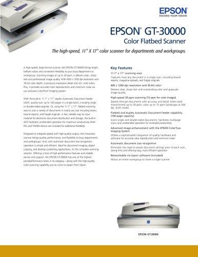 GT30000