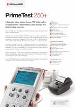 PrimeTest  250+