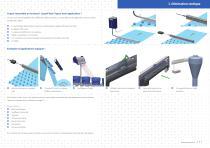 Simco Catalogue de Produit - 11