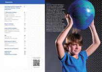 Simco Catalogue de Produit - 2