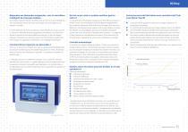 Simco Catalogue de Produit - 5