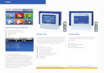 Simco Catalogue de Produit - 6