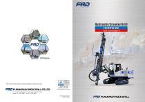 HCR910-DS