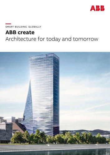 ABB create