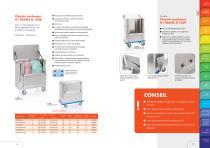 Catalogue de produit - 10