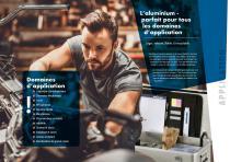 Catalogue de produit - 3