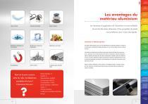 Catalogue de produit - 5