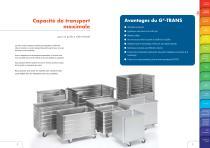 Catalogue de produit - 6