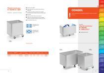 Catalogue de produit - 8