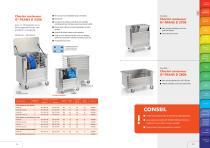 Catalogue de produit - 9