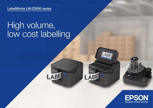 brochure-labelworks_lw-z5000_series