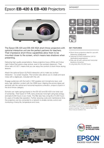 C:\Users\MrHappy\Downloads\Documents\Epson-EB-420-Brochures-1.pdf