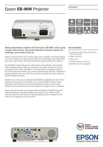 C:\Users\MrHappy\Downloads\Documents\Epson-EB-96W-[240v]-Brochures-1.pdf