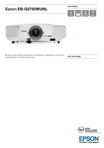 EB-G5750WUNL