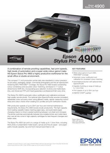 Epson-Stylus-Pro-4900