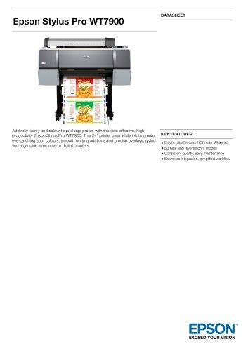 Epson-Stylus-Pro-WT7900