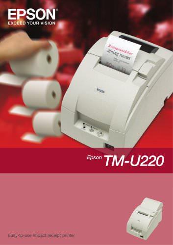 TM_U2201
