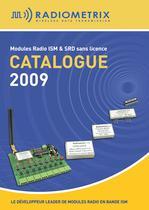 Radiometrix (French)