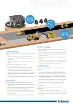 Paving Solutions Brochure - 3