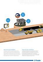 Paving Solutions Brochure - 5