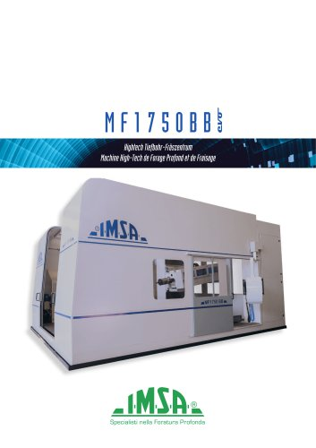 MF1750BB