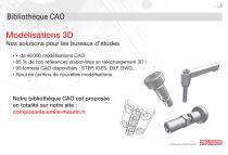 Catalogue général 13.0 Emile Maurin - 7