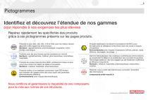 Catalogue général 13.0 Emile Maurin - 9