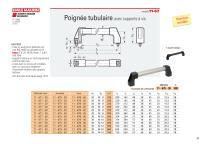 Catalogue Inox Emile Maurin - 15