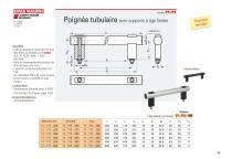 Catalogue Inox Emile Maurin - 16