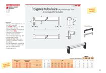Catalogue Inox Emile Maurin - 17