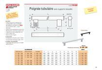 Catalogue Inox Emile Maurin - 18