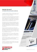 Livre Blanc - les inducteurs de coûts cachés en conception et production - 5
