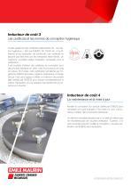 Livre Blanc - les inducteurs de coûts cachés en conception et production - 6