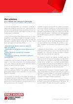 Livre Blanc - les inducteurs de coûts cachés en conception et production - 7