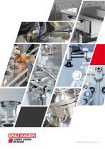 Livre Blanc - les inducteurs de coûts cachés en conception et production - 9