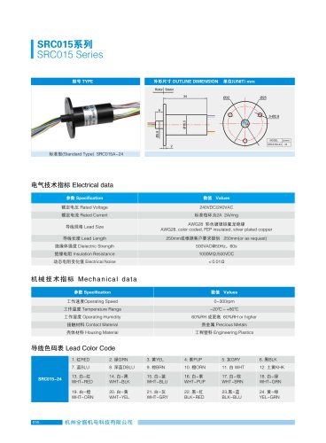 SRC015