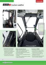 653 Crawler E-Series - 6