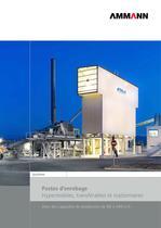 ammann_asphalt_mixing-plant_brochure_