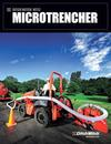 MICROTRENCHER