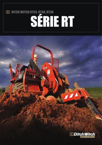 Série RT