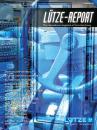 Lutze Report 29