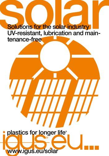EU_CP_industry_solar