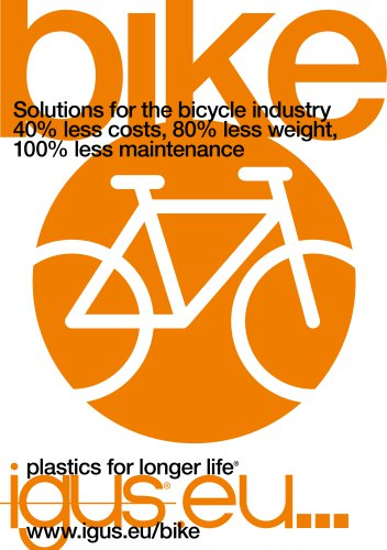 EU_industry_bike_web