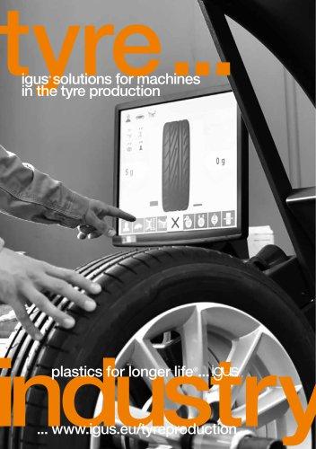 EU_industry-tyre