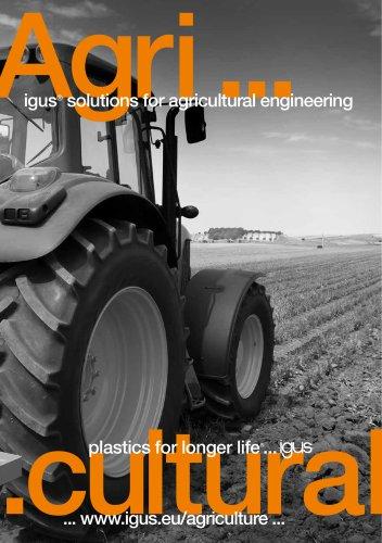 EN_Industry_agriculture_web