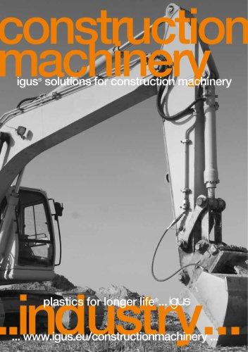 EN_industry_constructionmachinery_web